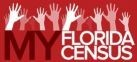 FL CENSUS