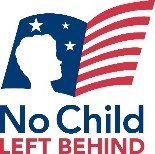 no-child-left-behind.jpg